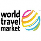 A day at World Travel Market