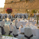 Why Malta makes perfect sense for an overseas wedding