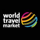 World Travel Market 2012