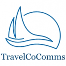 Spice PR launches TravelCoComms with Irish partner