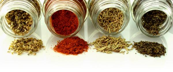 Spice PR - List of Services